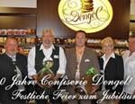 20-Jahre-Confiserie-in-Bayern