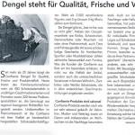 Pressebericht-Sz-Magazin