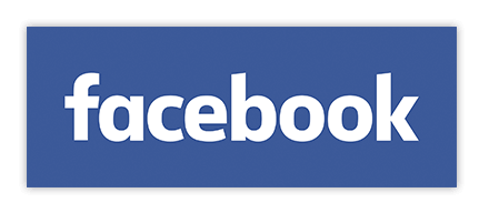 Facebook Confiserie
